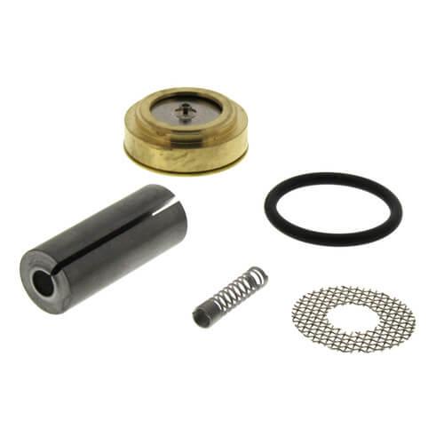 GP257-R General Purpose Valve Repair Kit Product Image