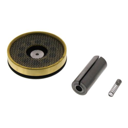 GP357-R/GP457-R General Purpose Valve Repair Kit Product Image
