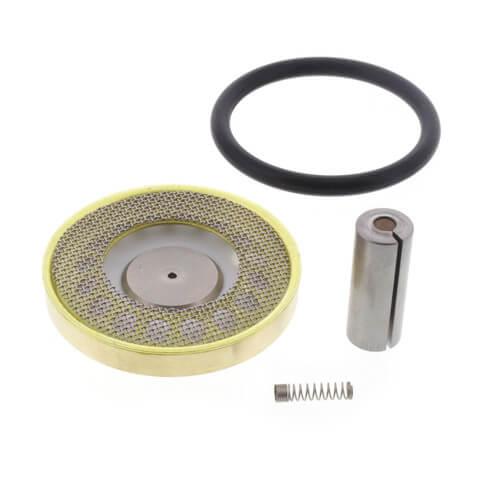 GP607-R General Purpose Valve Repair Kit Product Image