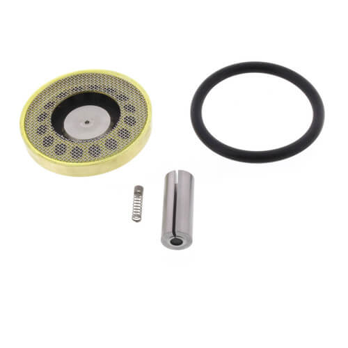 GP657-R General Purpose Valve Repair Kit Product Image