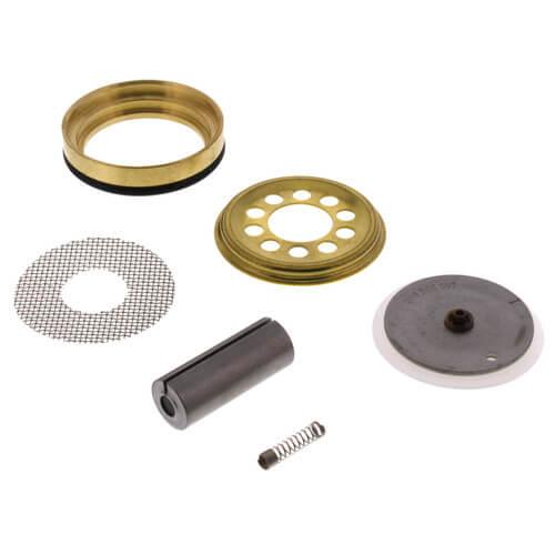 GP327-R/GP427-R General Purpose Valve Repair Kit Product Image