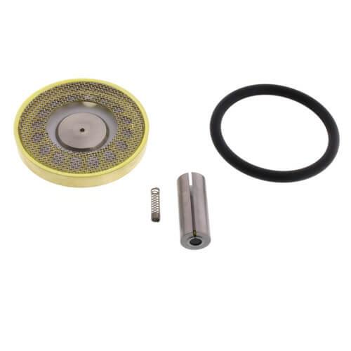 GP627-R General Purpose Valve Repair Kit Product Image