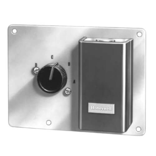 Enthalpy Controller Product Image