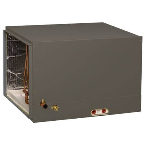 4 Ton Indoor Cased Evaporator Coil Product Image