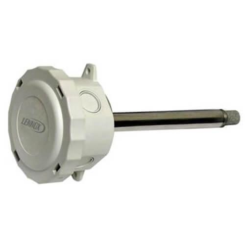Rh Duct Sensor Product Image