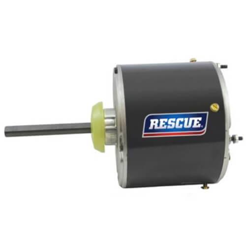 Condenser Motor Product Image