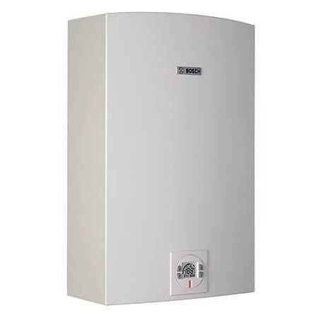 Therm C 1210 ES NG Condensing Tankless Water Heater, Input 225 MBH Product Image