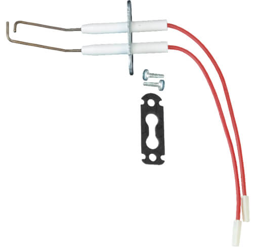 Ignition Electrode WB2A-24/32 Product Image