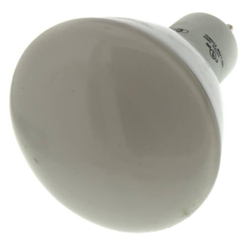 LBR30WW/11/GU24/D-46 BR30 Reflector LED Bulb, 120v (11 Watts) Product Image