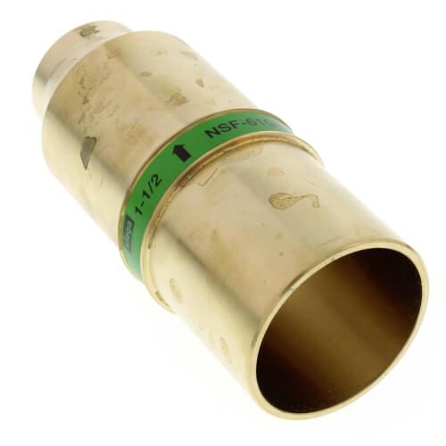 Zero Lead 78810 Viega Propress Venturi Insert