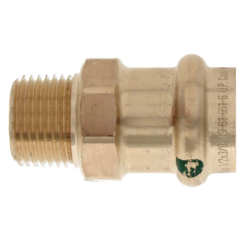 Surface Mount 319-10-106-30-054000 Board-To-Board Connector 319-10-106-30-054000 Header 1 Rows 2.54 mm 319 Series Pack of 5 6 Contacts