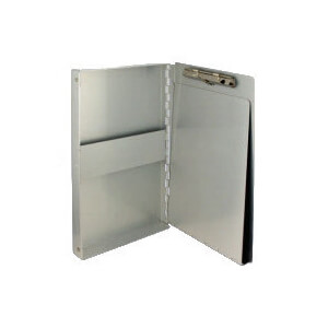 "8-1/2"" x 12"" Snapak Formholder Product Image"