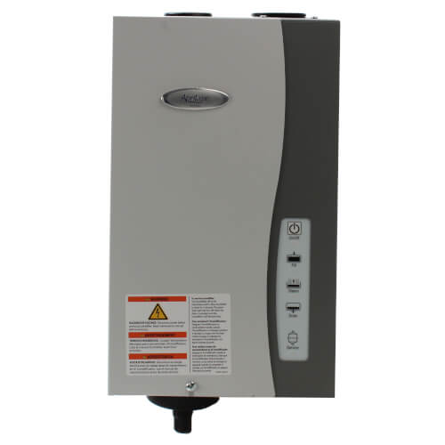Series 800 Steam Humidifier Product Image