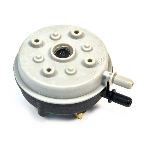 Differential Pressure Switch for PVG, SCG 3, Alpine 80-210 Boilers Product Image