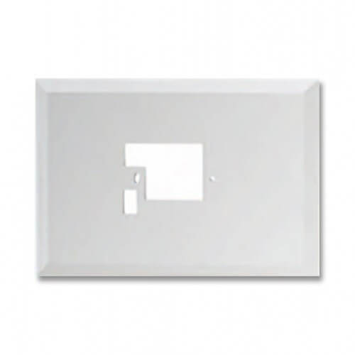 Thermostat Adapter Plate Product Image