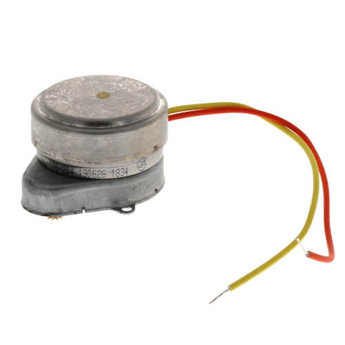 Replacement Motor for V8043 Zone Valves Product Image