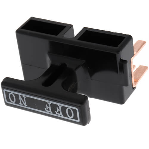 Non-Fused Pullout for 80315 & 80308 (60 Amp) Product Image