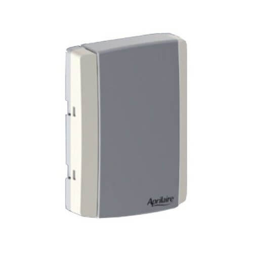 WIRELESS OUTDOOR SENSOR FOR  8920W THERMOSTAT
