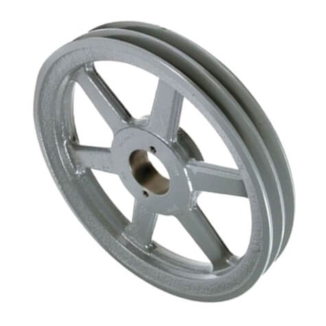 Blower Pulley Fixed Pitch Product Image