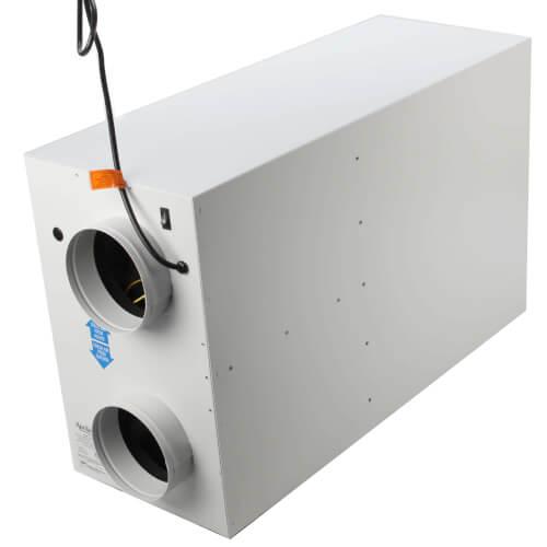 8100 ENERGY RECOVERY VENTILATOR