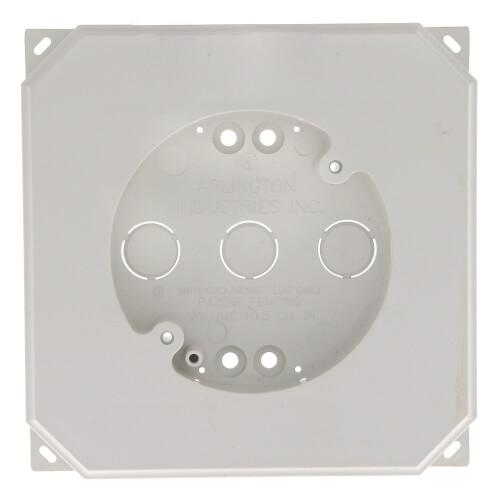 Siding Mounting Block Product Image