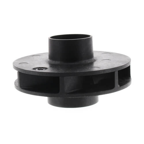 "Universal Impeller, 3-3/8"" Product Image"