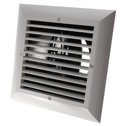 81905 Airtec 81905 Mves Ceiling Diffuser W 1 Way