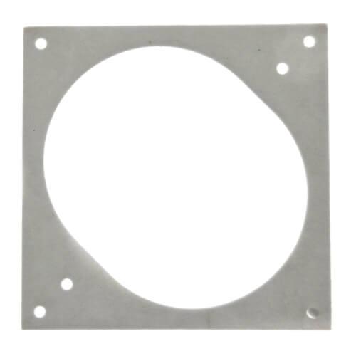 Inducer Gasket Product Image