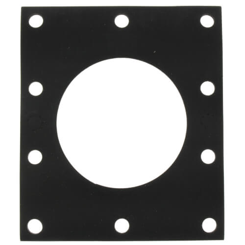 Gasket Replacement Product Image