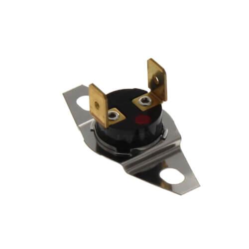 Limit Control, L160-50F Product Image