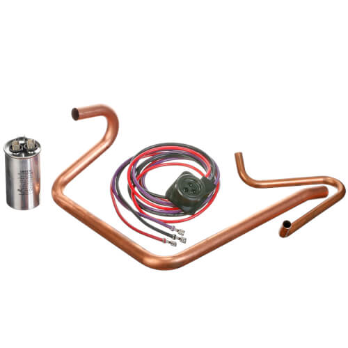 Compressor Retrofit Kit Product Image