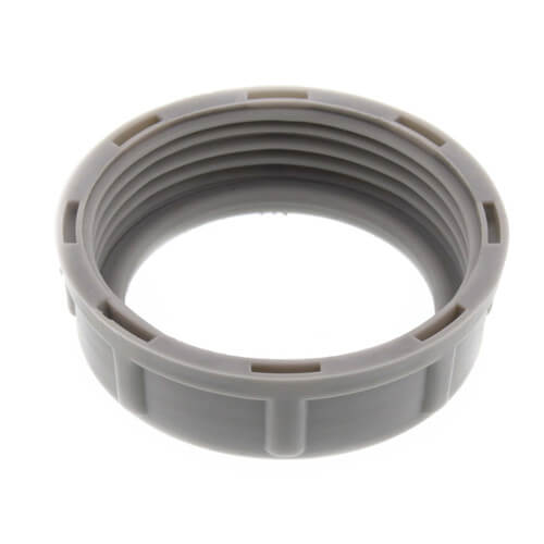 "1-1/4"" Insulating Plastic Conduit Bushing Product Image"