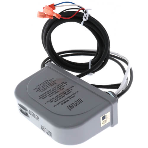 HVAC Intelligent Surge Protection Device (240v) Product Image
