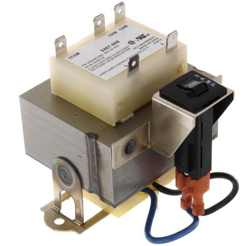 Transformer (208/240-24V, 50VA) Product Image