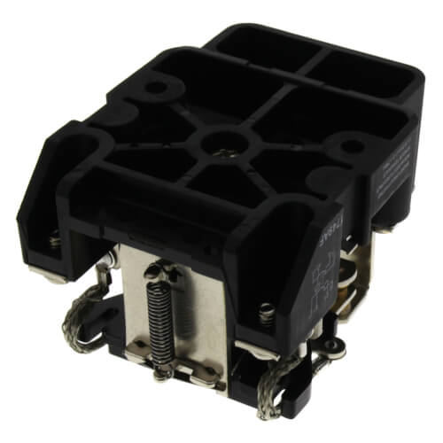 SPDT Power Relay, 30A (120V) Product Image