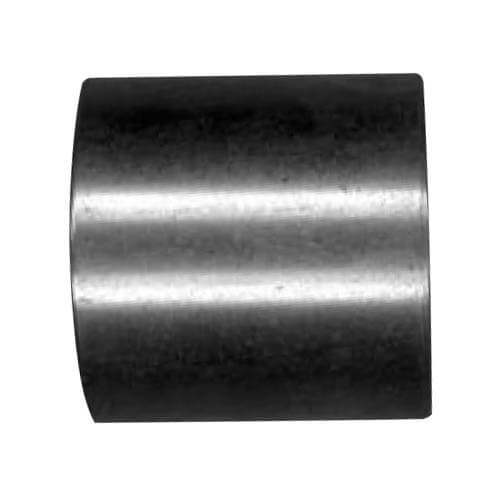 Impeller Spacer for BB/CC/SB Series Product Image