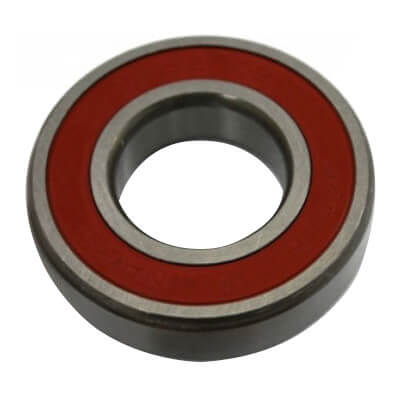 Inbound Ball Bearing Product Image