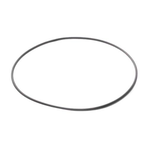 """12"""" Suction Cover O-Ring for BB/BM/CC/SB Series Product Image"""