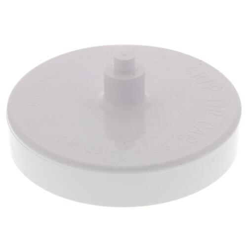"3"" GripTip Test Cap Product Image"