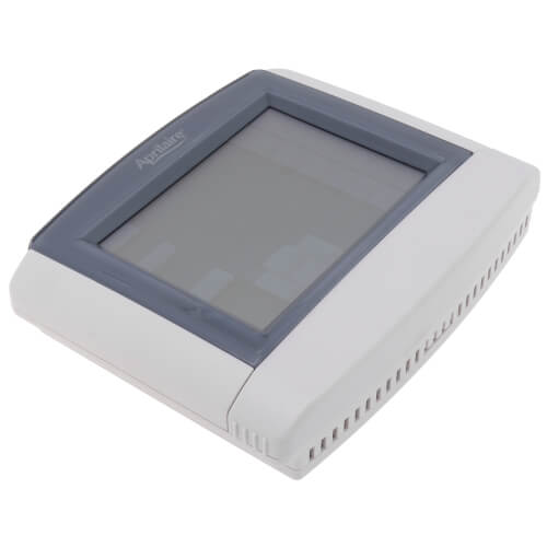 Programmable Touchscreen Home Automation Thermostat - Multi Stage 2H/2C or 4H/2C Heat Pump  Product Image
