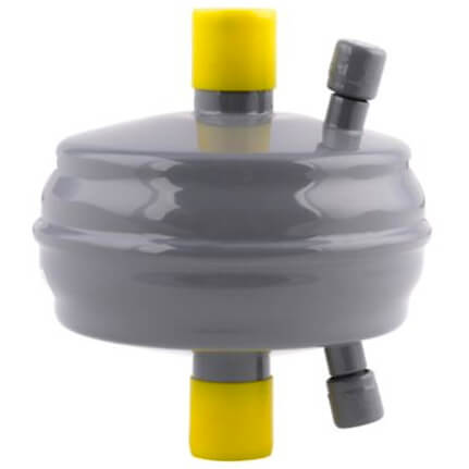 """3/4"""" Sweat Suction Line Drier Product Image"""