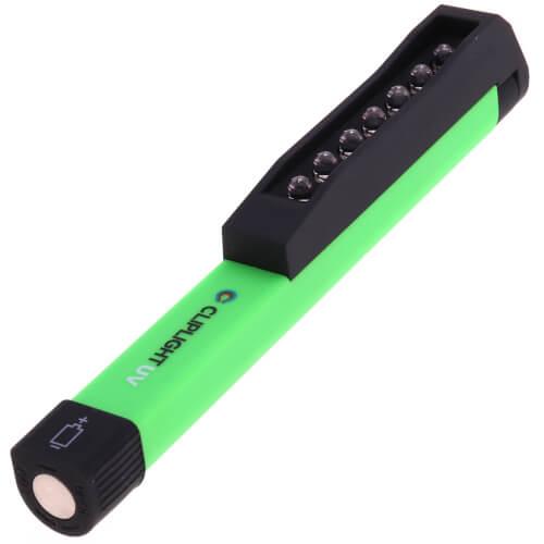 UV Pocket Light Product Image