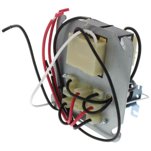 FC90118 Packard Fan Control Center Spno//Spnc White Rodgers FC90118
