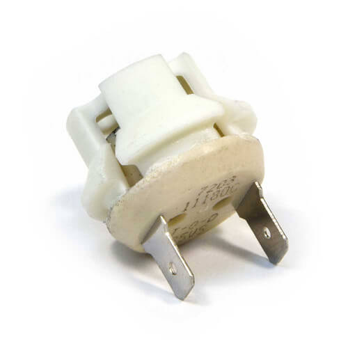 Ao Smith Water Heater Sensor
