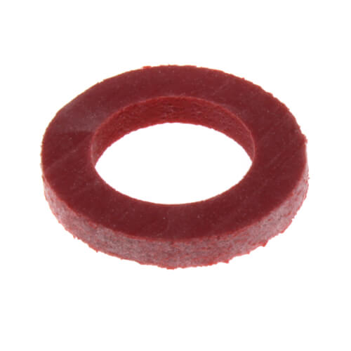 Hose Washer for Garden Hose Couplings (200 Pack) Product Image
