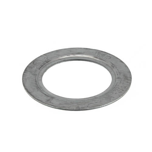 """1"""" x 3/4"""" Reducing Washer Product Image"""