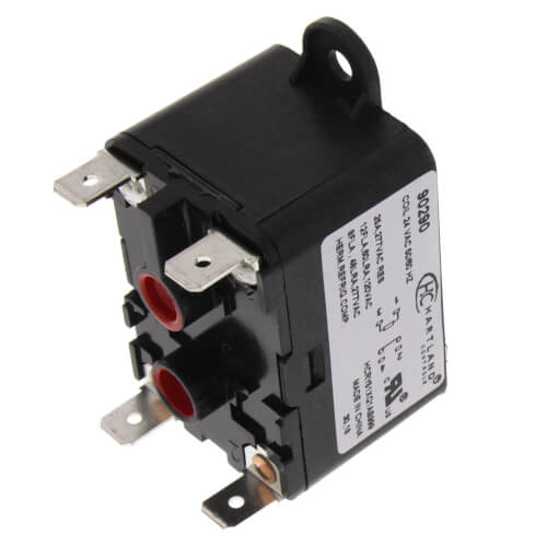 31 White Rodgers 90 290q Wiring Diagram