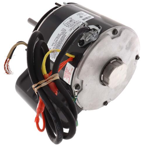 9036 us motors 9036 psc teao unit heater fan motor for 1 3 hp psc motor