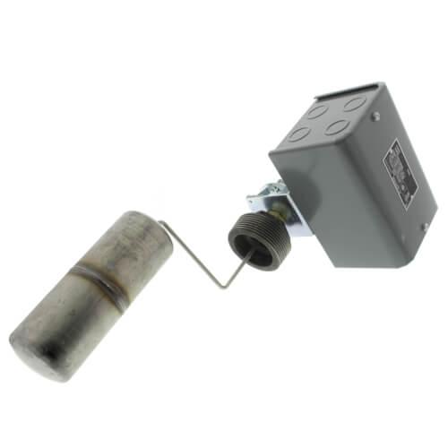 "2-1/2"" MNPT Alternator Float Switch (Right Float) Product Image"