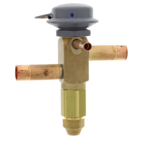"""HGBE-5 1/2"""" ODF Discharge Bypass Valve, Externally Equalized (95/115 PSIG) Product Image"""